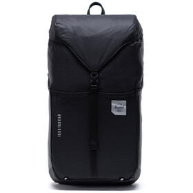 Herschel Ultralight Daypack black